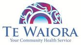 Te Waiora Your Community Health Service.