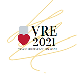vre2021.png