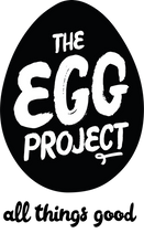 theeggproject.png