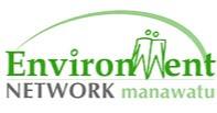 environmentnetworkmanawatul_edited.jpg