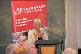 Volunteer Central 037.jpeg