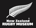 Rugby Museum of New Zealand Inc.
