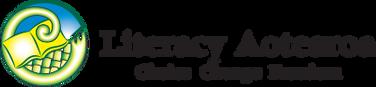 Literacy Aotearoa Inc