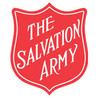 The Salvation Army Palmerston North