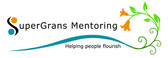 Supergrans Mentoring PN