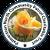 Palmerston North Community Patrol Charitable Trust