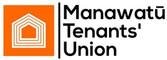 Manawatu Tenents Union