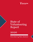 State of Volunteering Report.png