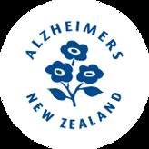 Alzheimers Society Manawatu Inc