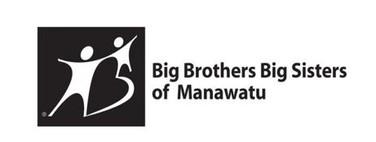 bigbrothersbigsistersmanawatu.jfif