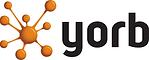 logo yorb.png
