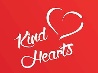 Kind Hearts Trust