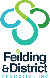 Feilding and District Promotion Incorporated