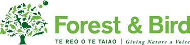 forestandbird.png