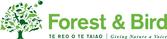 Forest&Bird