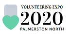 volunteer expo 2020 Palmy.png