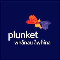 RNZ Plunket Trust