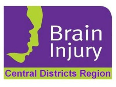 Brain Injury Central Districts.jfif