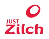 Just Zilch