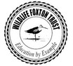 Wild Life Foxton