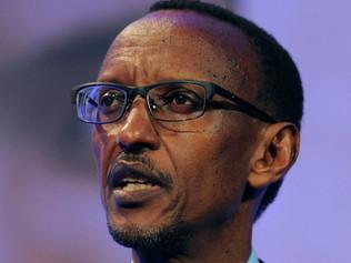 'We choose good guys and bad guys': beneath the myth of 'model' Rwanda