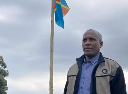 RDC: les conditions d'installation de la commune de Minembwé suscitent toujours des tensions