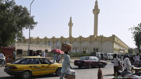 Le Tchad face au clivage interreligieux