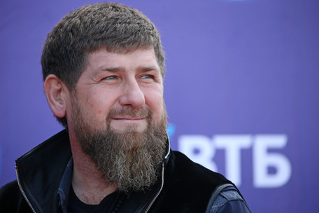 Chechnya opens terror inquiry into gay men forcibly returned from Moscow