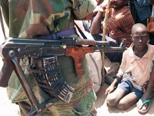 DR Congo: Take Concrete Steps to End Impunity