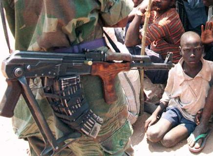 Tribune sur le «Rapport Mapping» de l'ONU en RDC