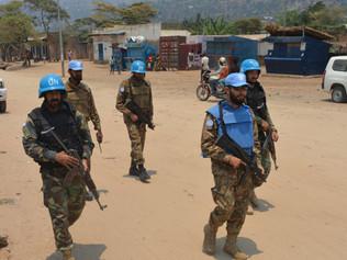 RDC : l'ONU s'inquiète de l'escalade des violences entre communautés dans le Sud-Kivu