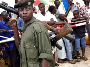 Burundi: des réfugiés congolais banyamulenge victimes d'une chasse à l'homme?