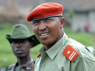 ICC awards $30m to victims of DR Congo rebel leader Ntaganda