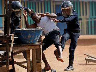 Côte d'Ivoire : « Nous sommes dans une logique de confrontation dont il faut sortir »
