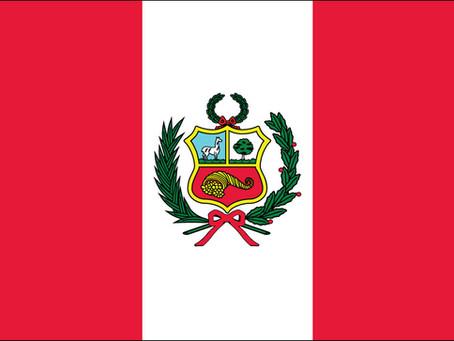 Producers spotlight: Peru's micro lots series