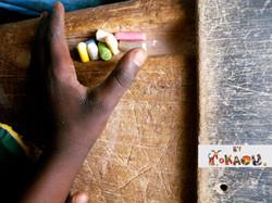 Ouagadougou // BURKINA FASO