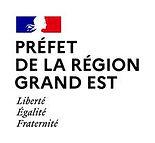 logo prefet region grand est.jpg