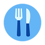 icons8-repas-96.png