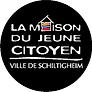 Logo de la MJC.png