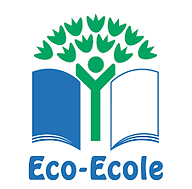 eco ecole.png
