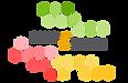 Logo-Echo6Themes.png