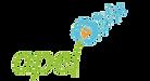 logo-apel_modifié.png