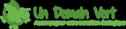 Logo_UnDemainVert_rect_AvecBaseline_HD_R