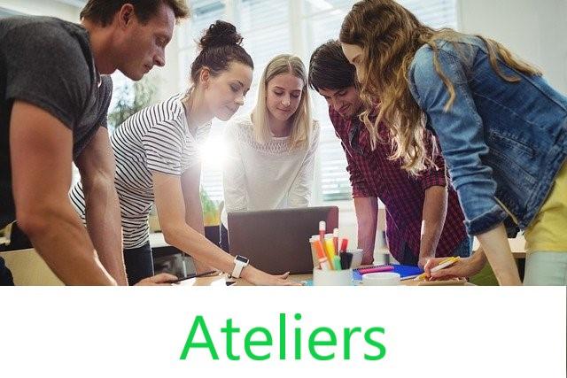 Ateliers site.jpg