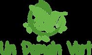 Logo_UnDemainVert_GrandTexte_HD_RVB.png