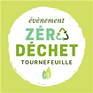 LOGO ZERO DECHET TOURNEFEUILLE.png