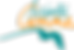 Logo Saint Anne.png