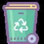 icons8-déchets-64.png