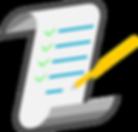 checklist-2024181_960_720.png