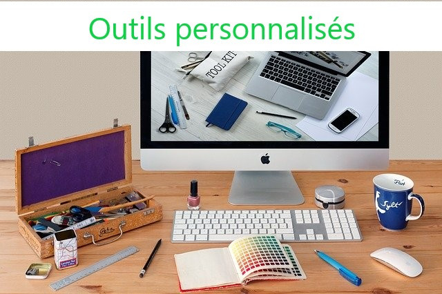 outils site.jpg